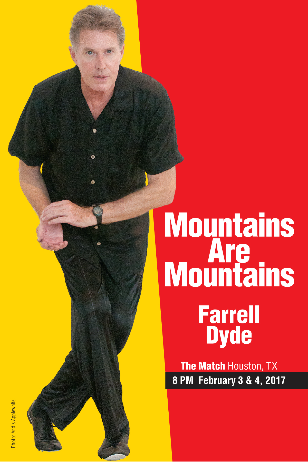 Mountains2017Front
